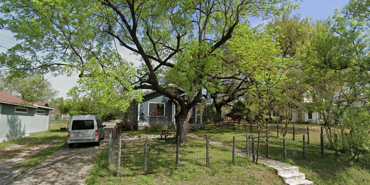 One Austin resident won't be in town this summer - and is looking for one very willing tenant who will pay him $2,600 to dog-sit his elderly pet.