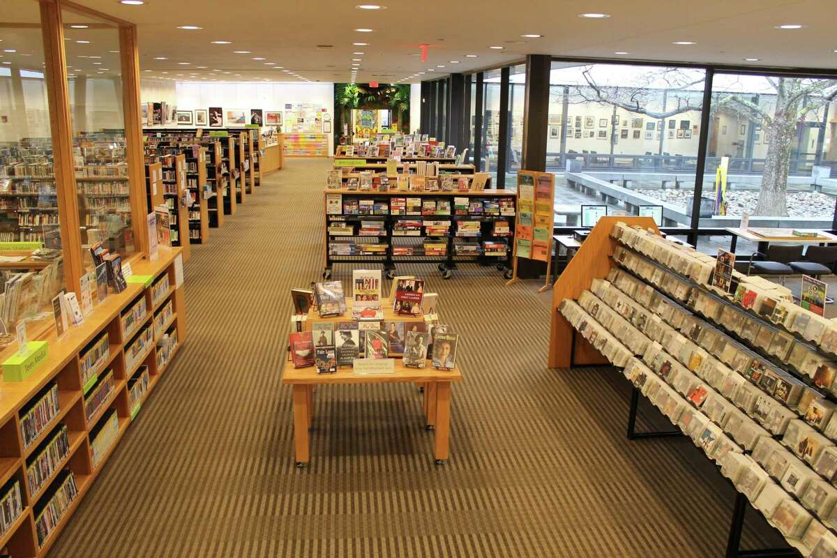 The Wilton Library has expanded its hours, and services. One of the current happenings with the library is its annual Appeal with donations being accepted, and able to be made online through Wednesday, June 30.