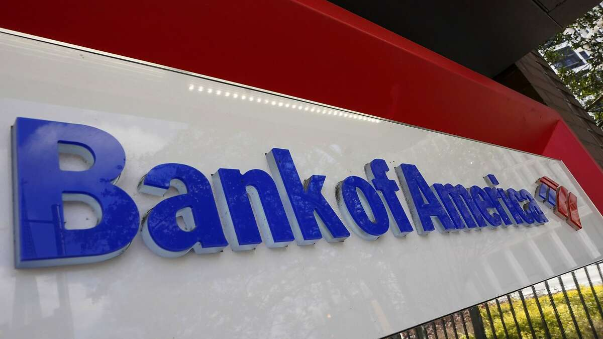 A judge ordered Bank of America on Tuesday to stop using a digital filter that has cut off account access to tens of thousands of customers who said their unemployment benefits were stolen.