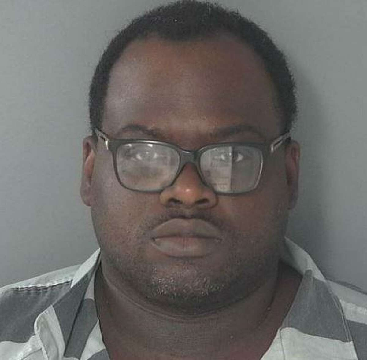 Dewayne Lee Waldrup, 40, of Houston, was sentenced Thursday to 50 years in prison on a drug possession conviction.