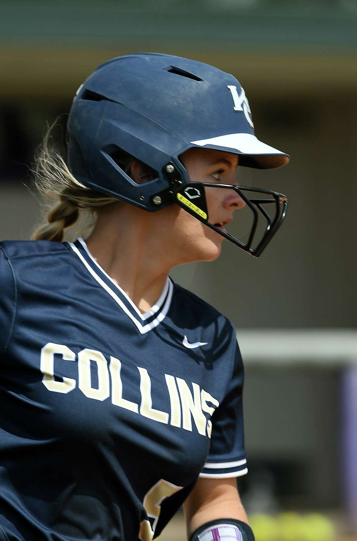 Tomball and Klein ISD softball coaches released the All-District 15-6A teams following the conclusion of each team's 2020-21 regular season and postseason. Klein Collins senior center fielder Kylee Jacks was named Defensive Player of the Year.