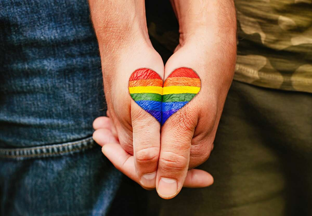 June marks Pride Month and to celebrate, several retailers and brands are giving back.