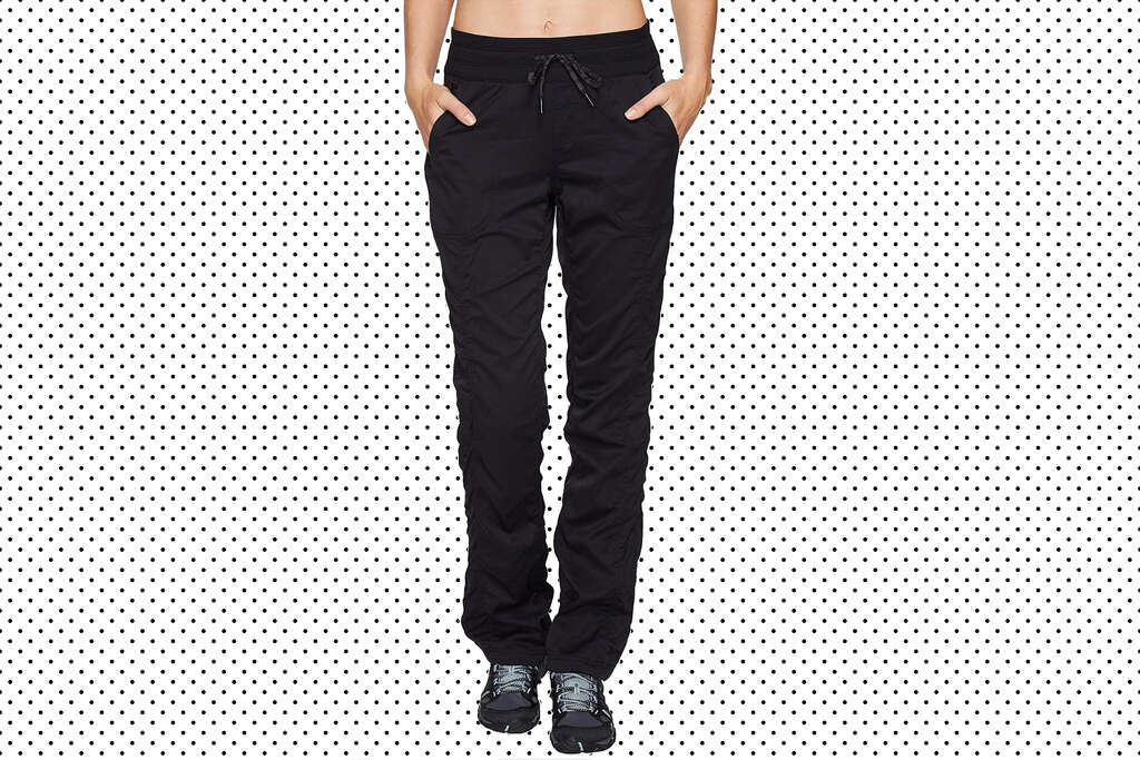 The North Face Women's Aphrodite 2.0 Pant, Starting Starting at $31.48 on Amazon