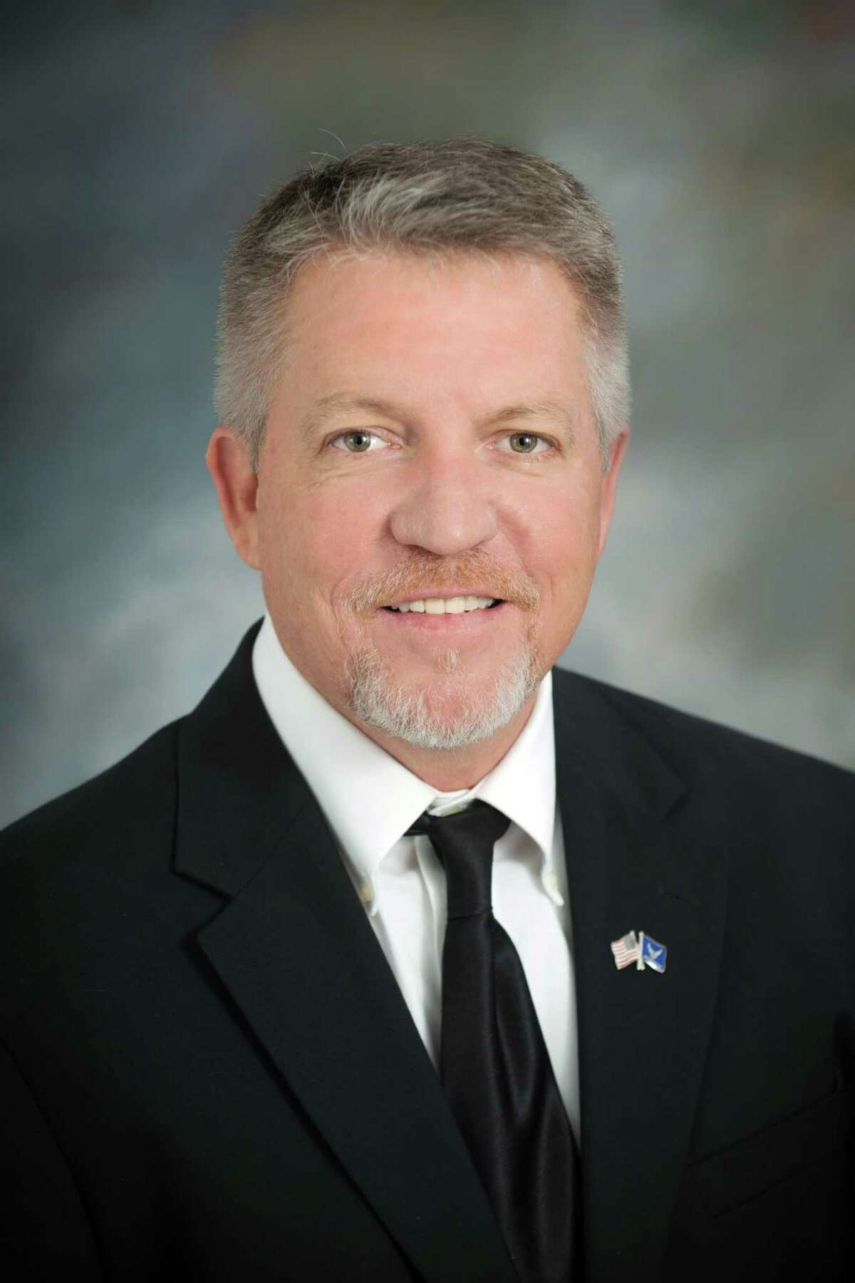 Maxie McGuire, president, Callan Marine, will speak at the Greater Houston Port Bureau meeting on Thursday.