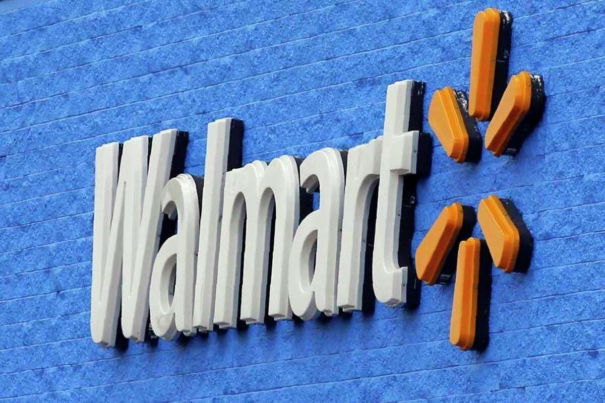 Walmart on Perry Avenue has filed an appeal with the Michigan Tax Tribunal contesting the valuation on the 20219 tax rolls for Big Rapids township. The case is set for pre-hearing conference in July. (Pioneer file photo)