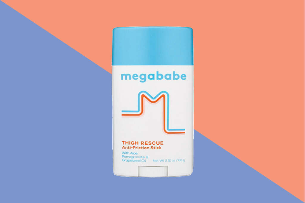 Megababe Thigh Rescue, $14 at Ulta