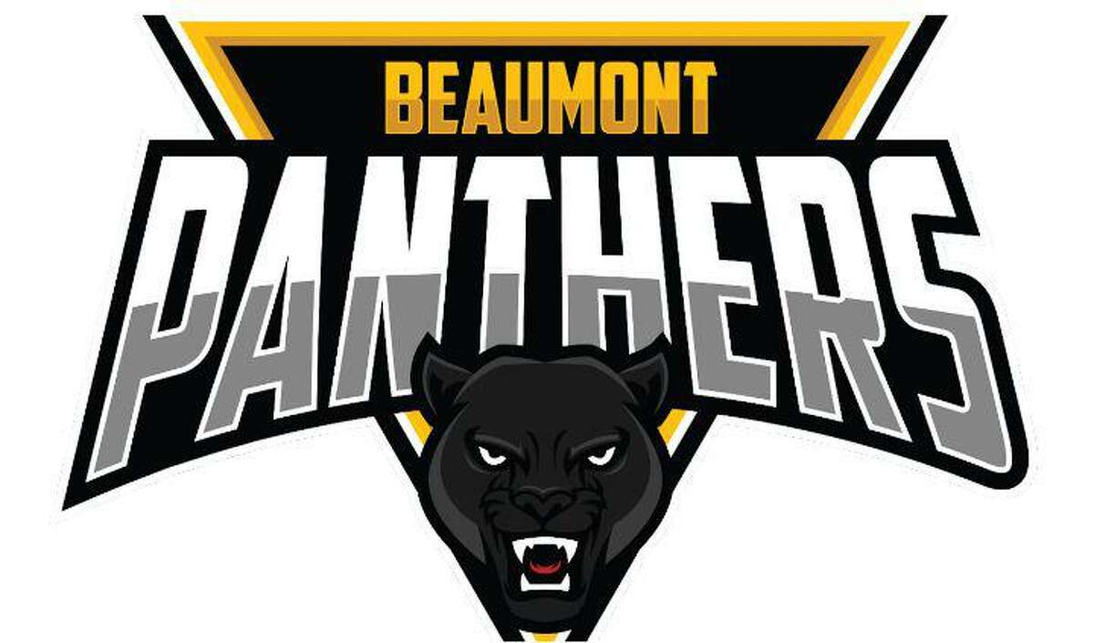 The Beaumont Panthers are a new professional basketball team coming to the city next year.