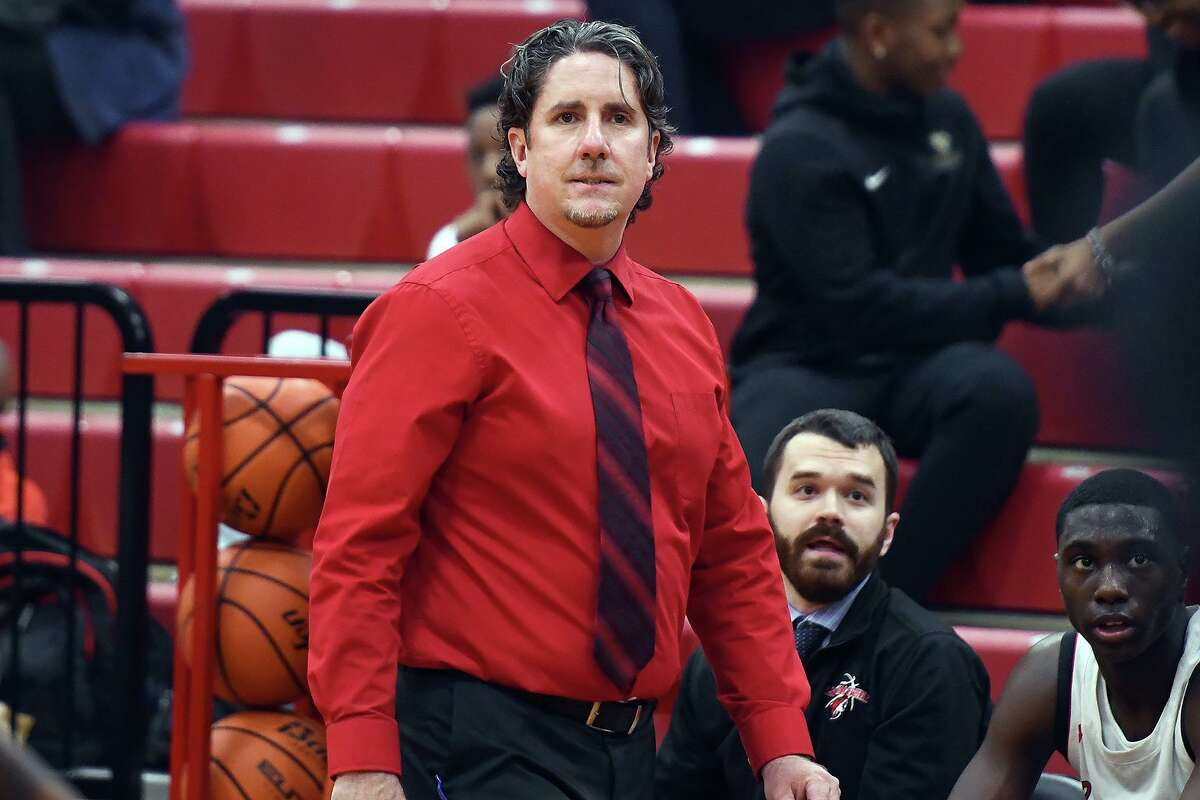 Langham Creek High head boys basketball coach Charles Ament is excited to be able to continue to stay in Cy-Fair ISD under a different role as he was named new associate director of athletics.
