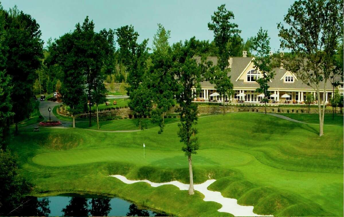 This year's Charity Golf Classic will be taking place Aug. 16 at Tullymore Golf Resort in Canadian Lakes. (Courtesy photo)