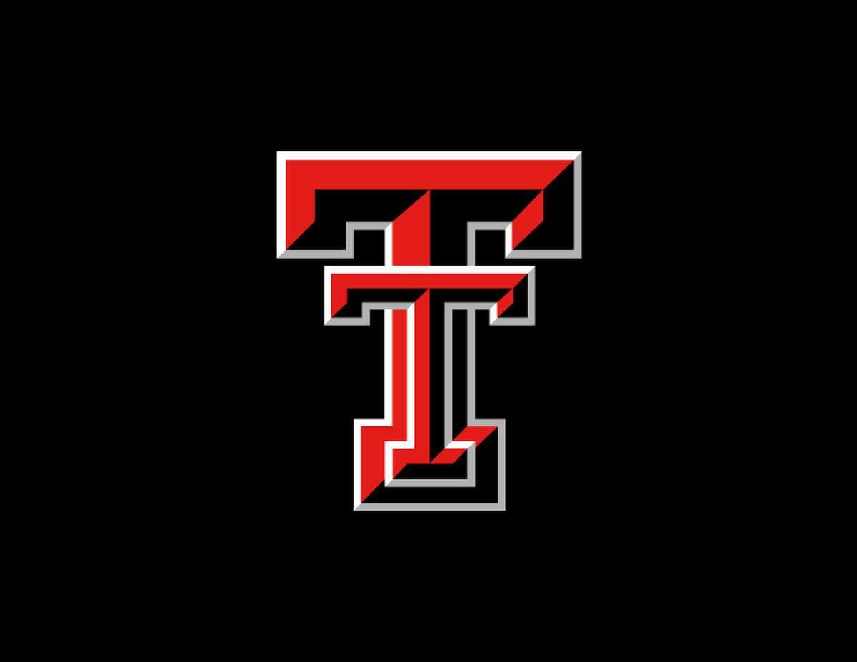 Texas Tech logo.