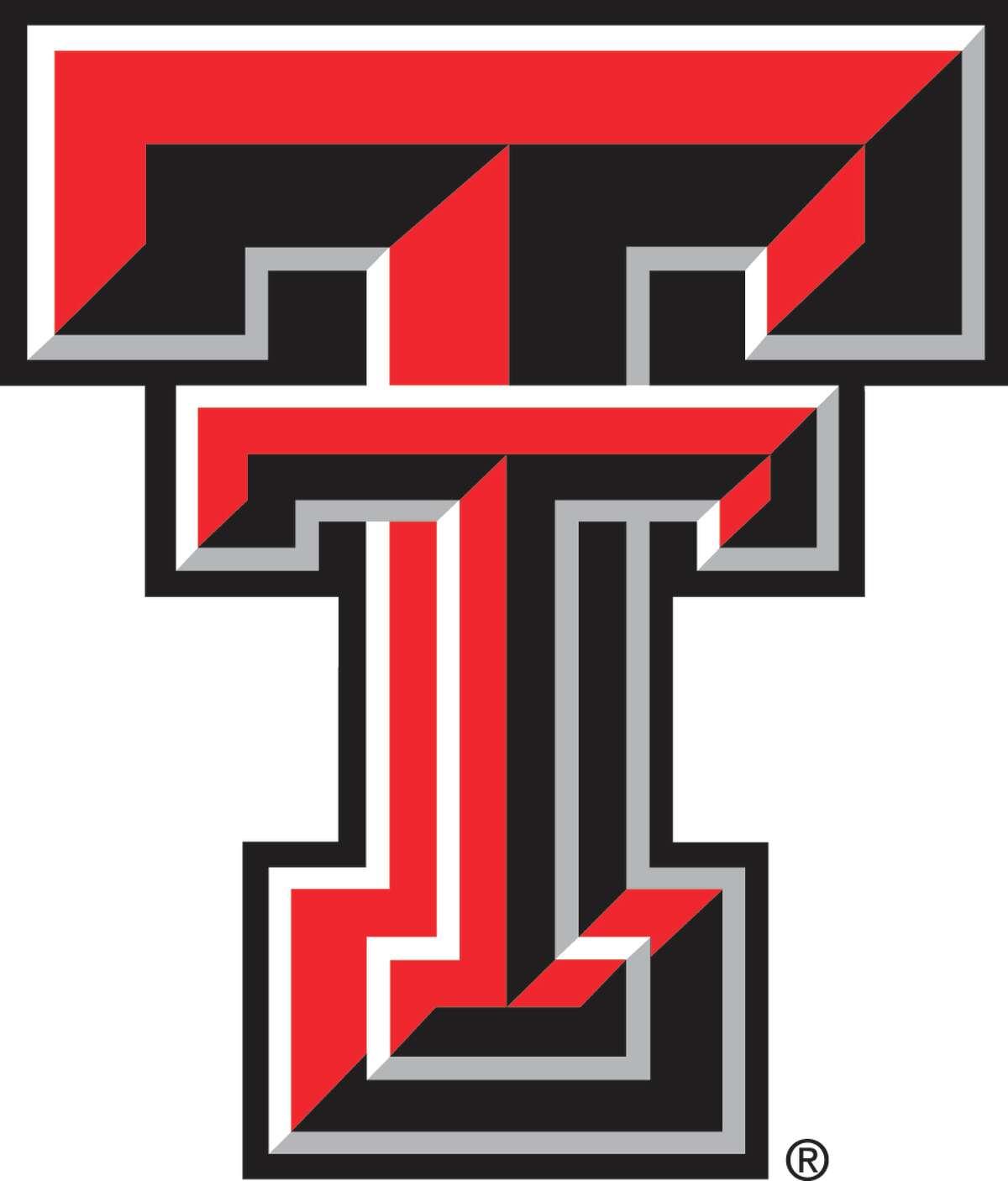 Texas Tech logo uploaded June 2021.