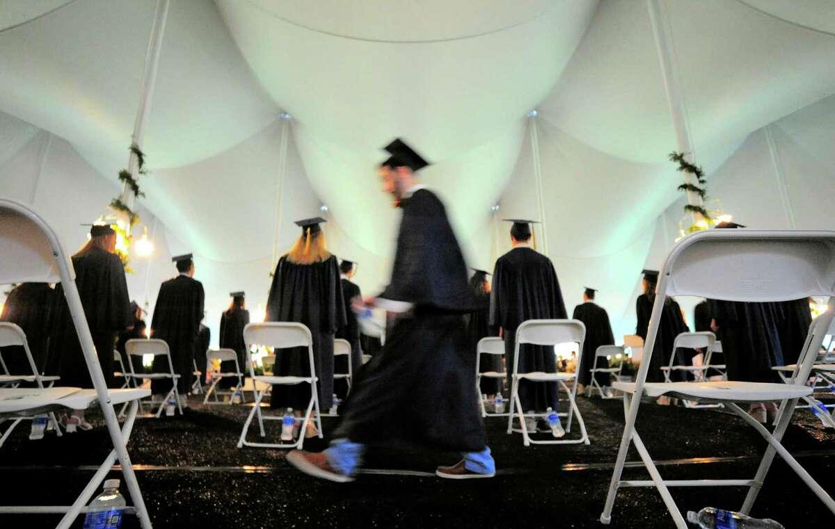Academics: A+ Teachers: A+ Clubs & Activities: A Diversity: N/A College Prep: A+ Sports: B+ Overall: A+ Source: Niche