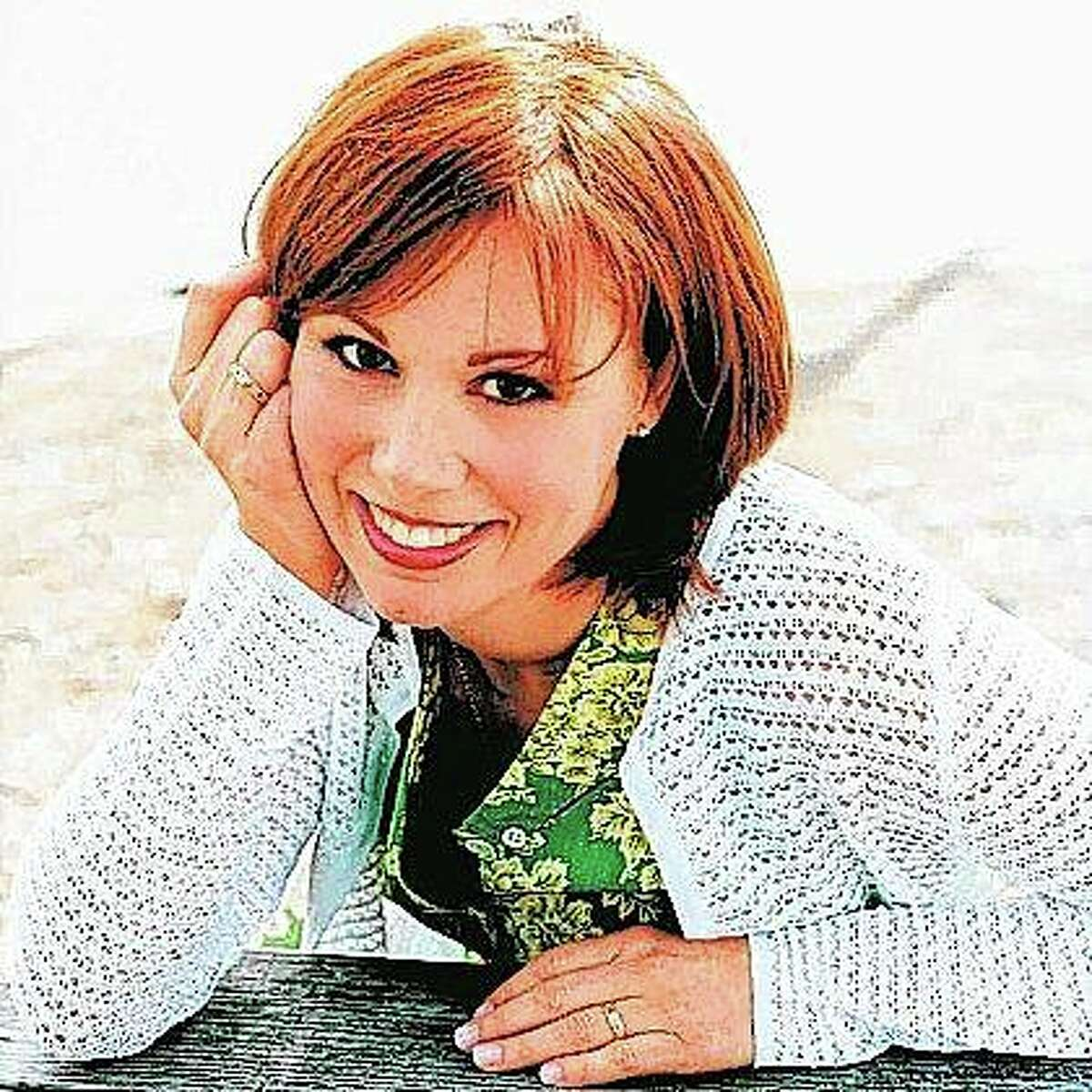 Musician Suzy Bogguss will be in concert June 12 at The Legacy Theater at Carl Sandburg College in Carthage.