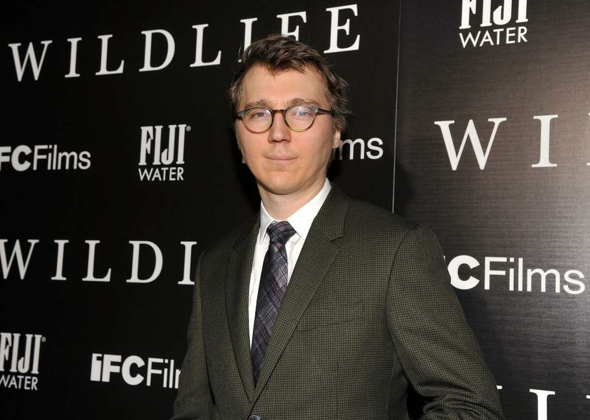 Paul Dano Best known for his performances in