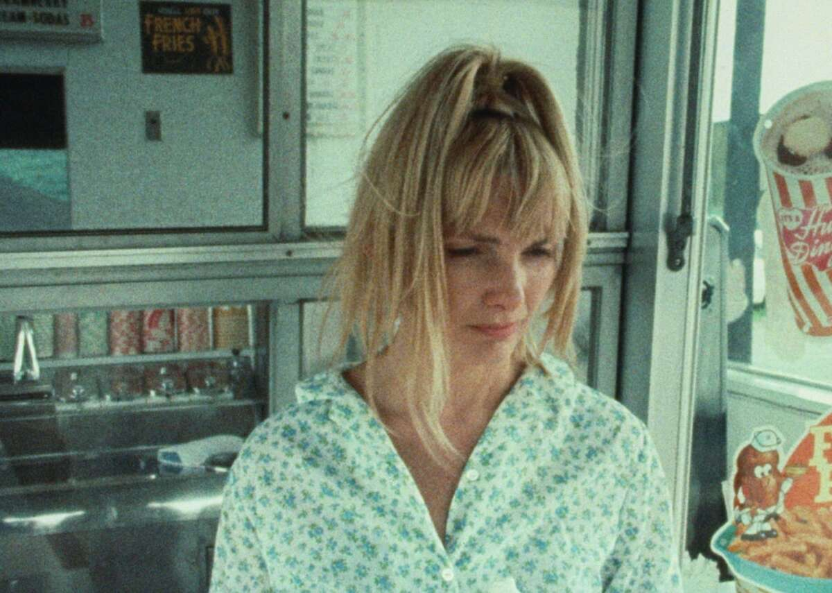 Barbara Loden Model-turned-actor Barbara Loden took viewers by surprise with her one and only directorial effort, the 1970 drama