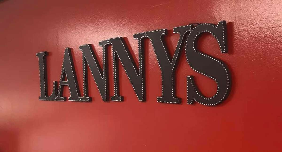 Lanny's Restaurant opened in its new Midland location last year after relocating from Sanford due to heavy damage from the May 2020 dam failures. (Photo from Lanny's Restaurant Facebook page)