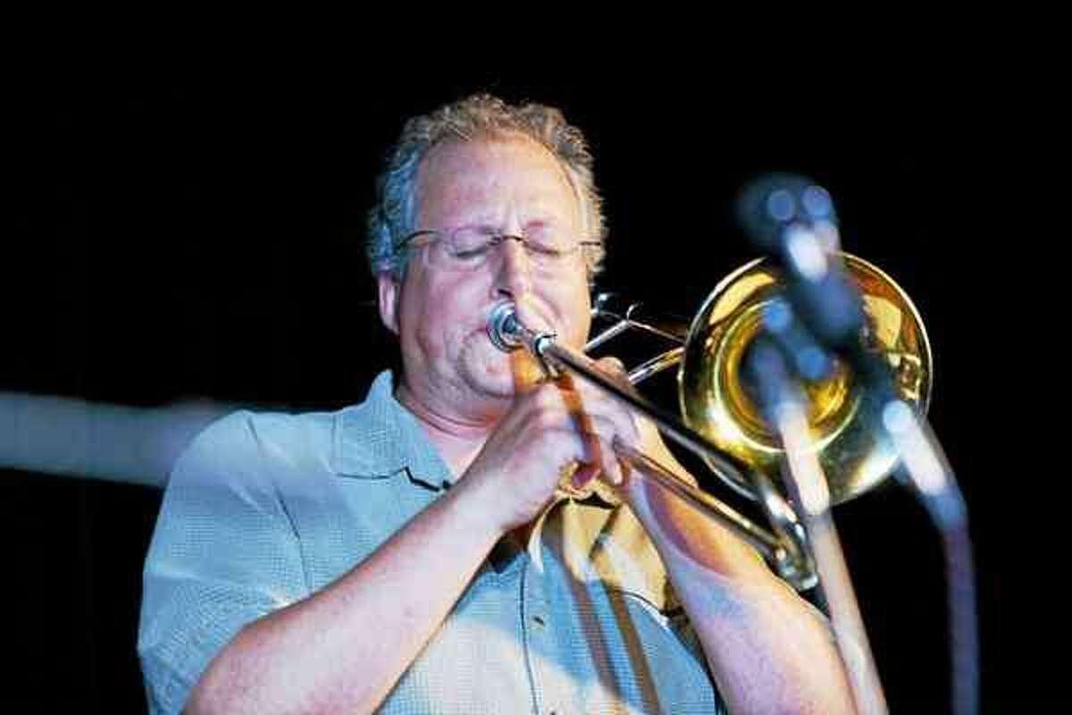 Peter McEachern