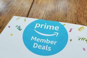 Buying $10 of  products from small businesses  on Amazon from June 7 through June 20 will net you a $10 credit come Prime Day