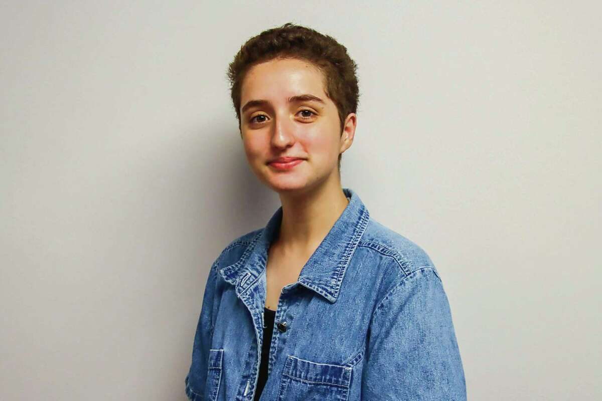 Teresa Homsi