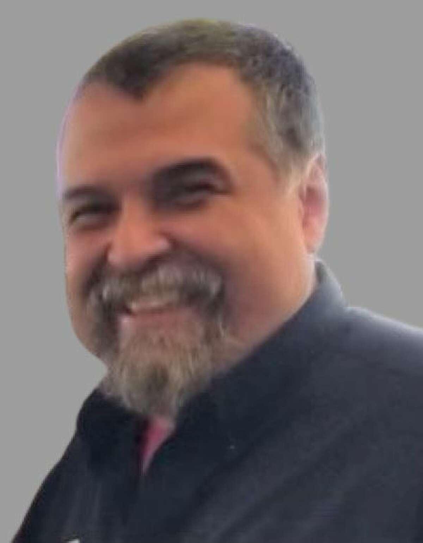 Mario Alberto Zapata