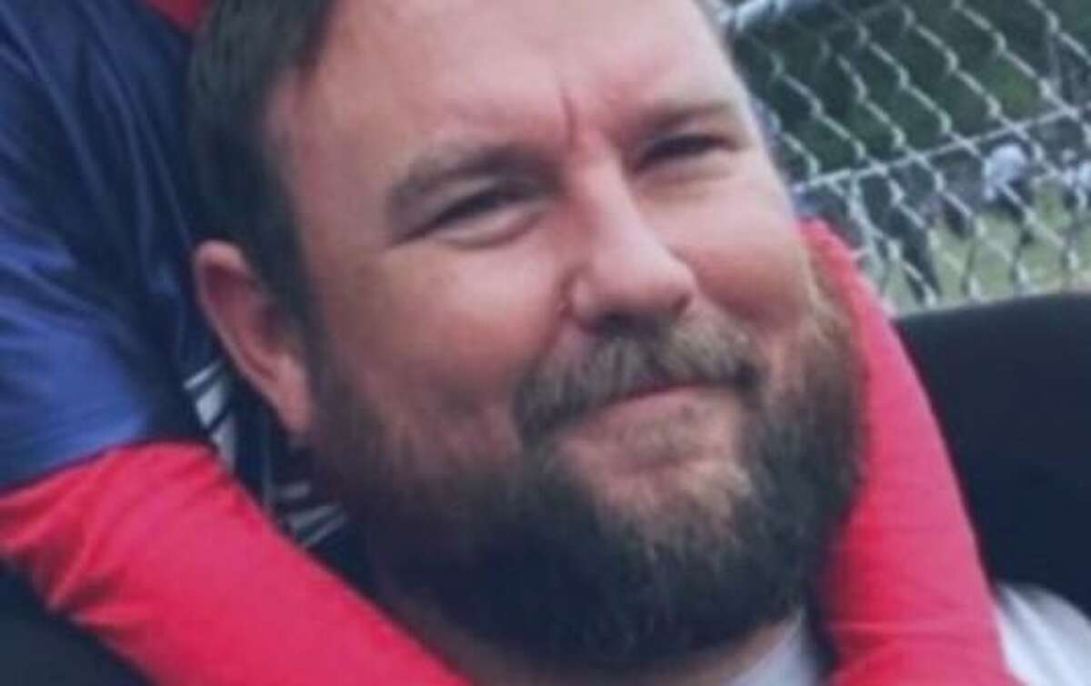 New Caney coach Clint Coles recently suffered a stroke while on vacation with his family in Montana.