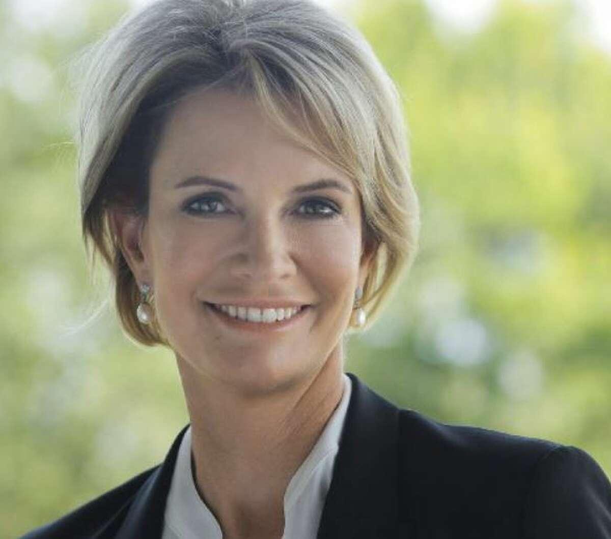 State Sen. Dawn Buckingham, courtesy photo, 2016.