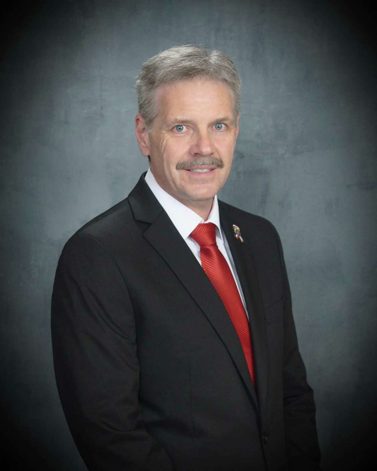 Jaime R. Taylor has been named the Sole Finalist in the Lamar University Presidential Search.