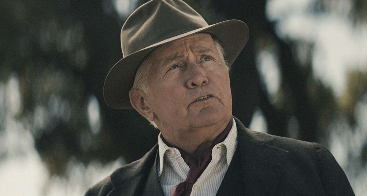 Martin Sheen plays a doctor and assistant football coach in