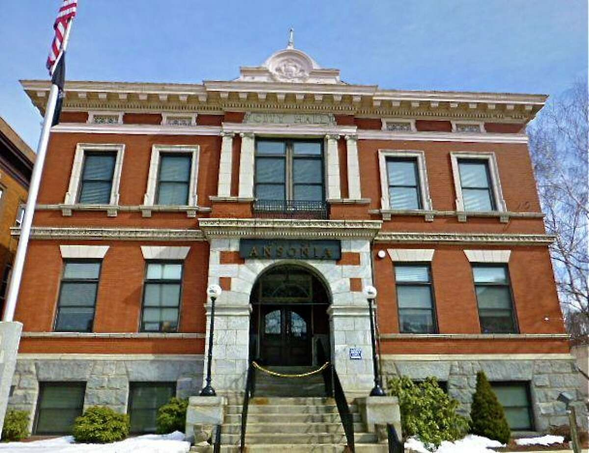 Ansonia held its first-ever virtual Town Hall meeting this week to answer residents' questions about the coronavirus and the city's response.