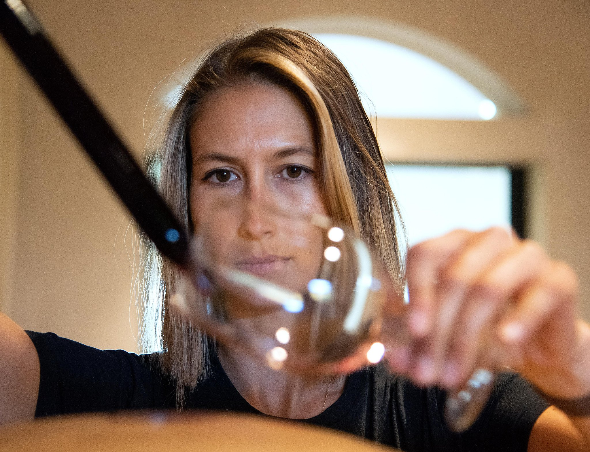 Can this Millennial winemaker keep luxury Napa wine relevant?