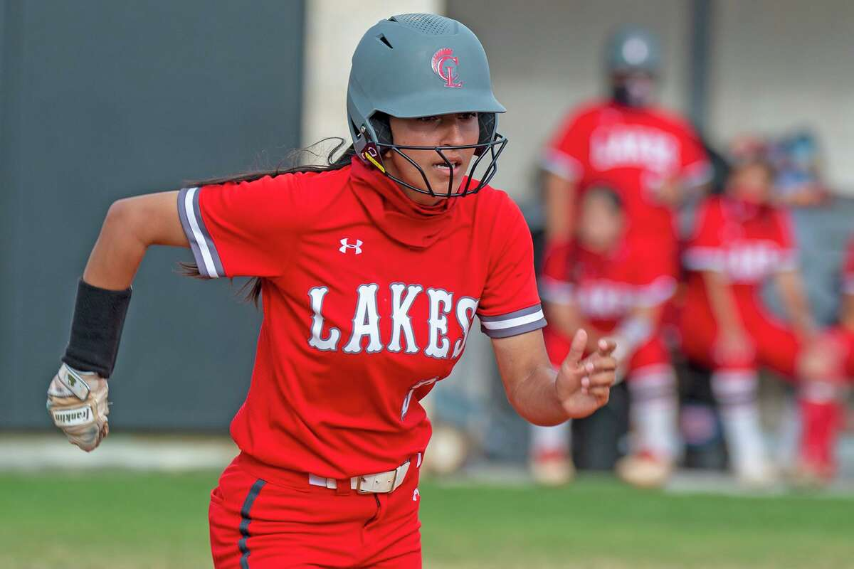 Cy-Fair ISD softball coaches released the All-District 16-6A teams following the conclusion of each team's 2020-21 regular season and postseason. Cypress Lakes High School senior Abriana Garcia was voted District 16-6A's Most Valuable Player.