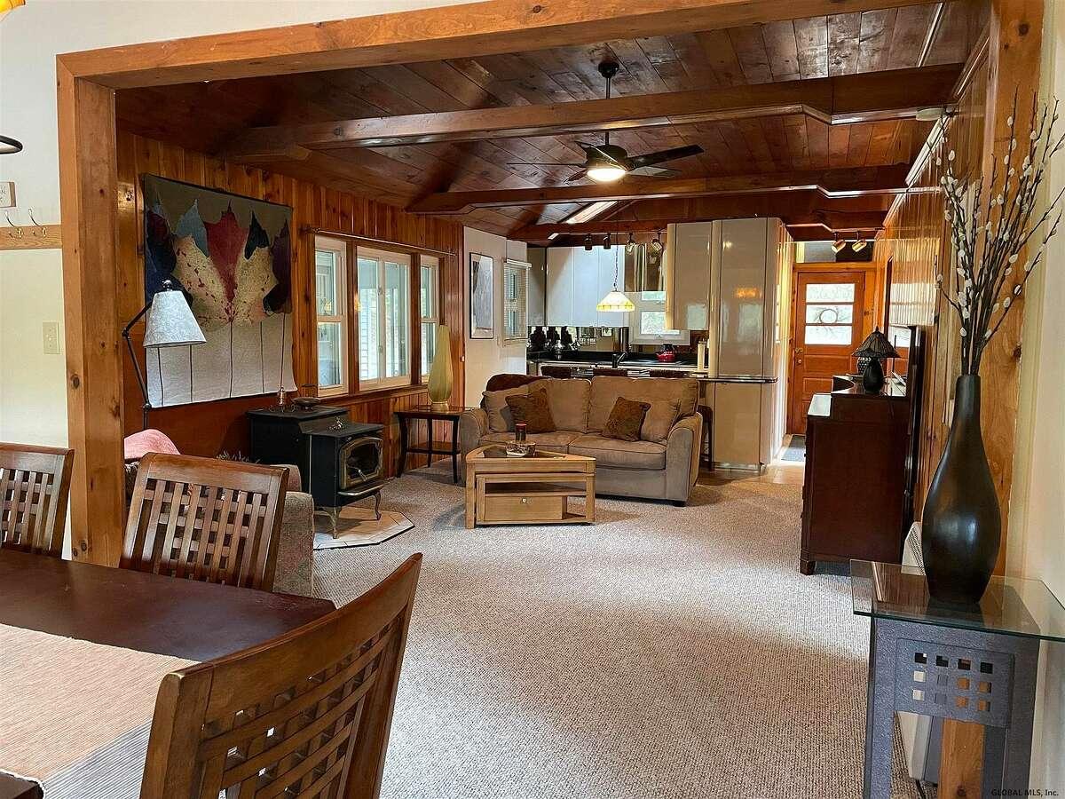 $299,900.44 Lake Camp Way, Grafton, 12052. View listing.