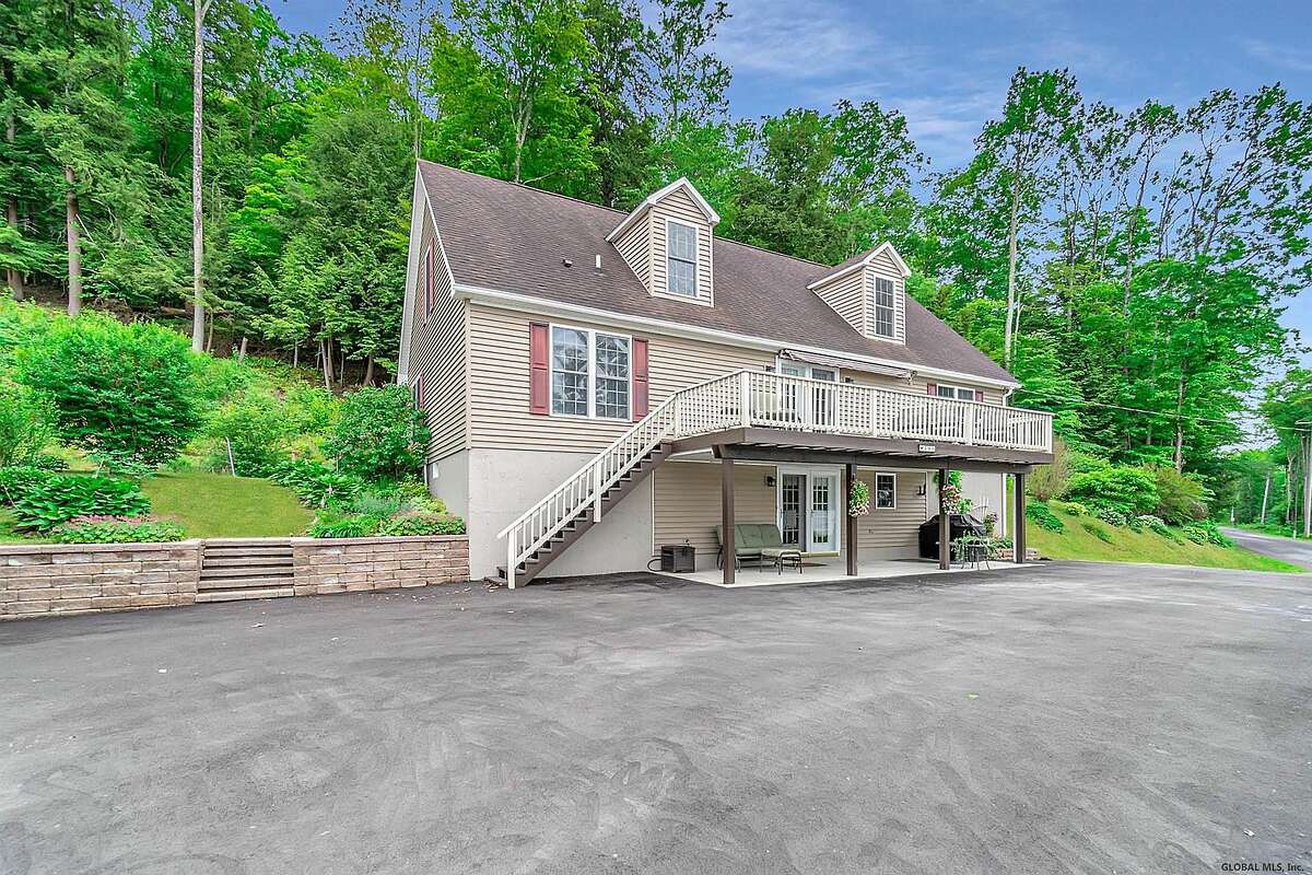 $514,900.196 East Lake Road, Greenwich, 12823. View listing.