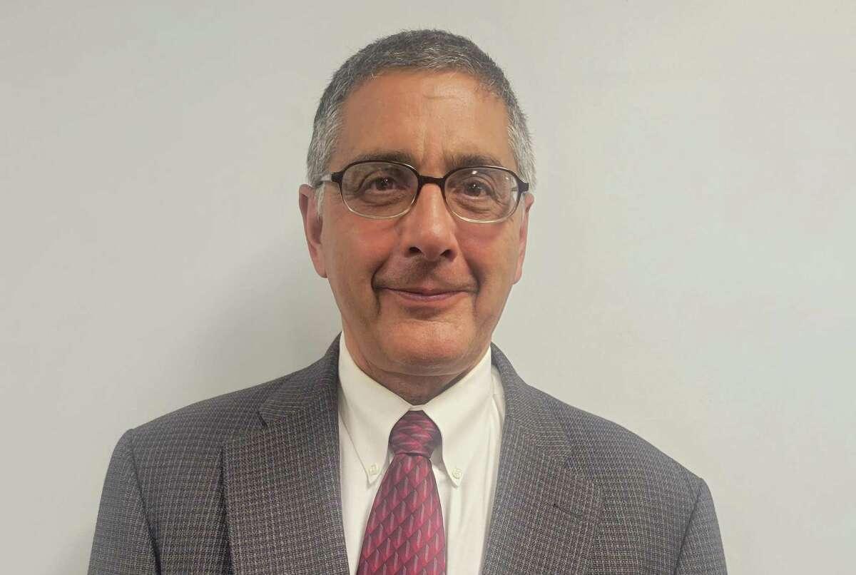 Ron Gambardella