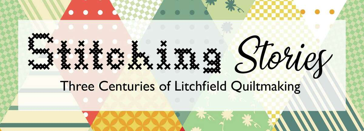 The Litchfield Historical Society's opening features