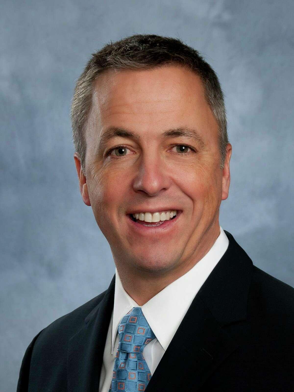 Tim Hausbeck