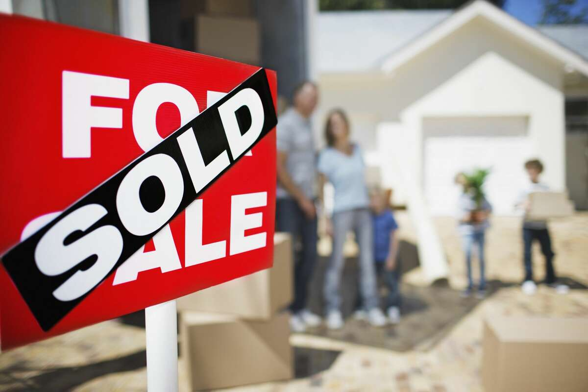Are you planning to list your home on the market soon?