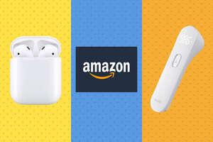 Amazon eGift Card , Starting at $25