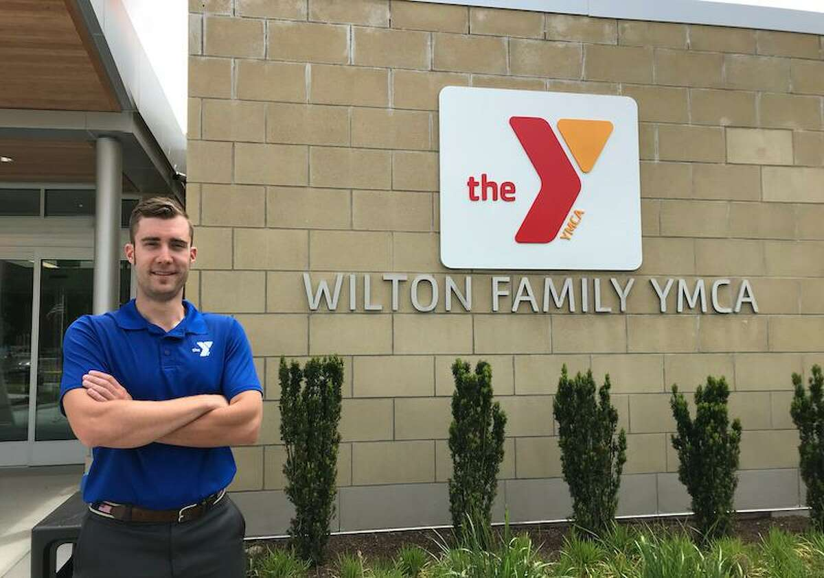 The Riverbrook Regional YMCA has announced the hiring of Jarred S. Barnes as its new Chief Development Officer. Barnes will oversee fundraising efforts, and donor relations along with the marketing, and communications efforts for the multi branch association as its approaches milestone anniversaries.