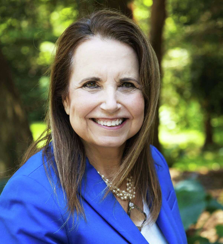 Columnist Laura Falt is director of business development for National Health Care Associates, CT North.