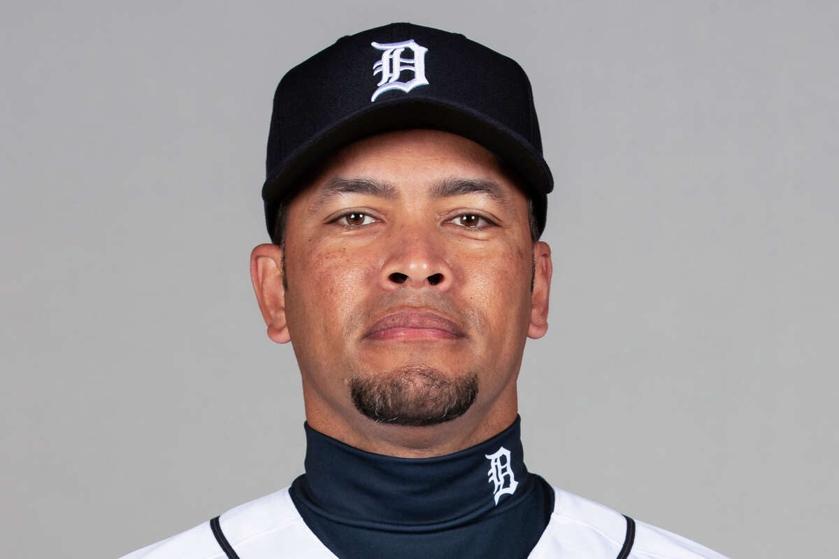 Former Rice star and longtime major leaguer Jose Cruz Jr. is returning to his alma mater as head coach 26 years after he last played for the Owls.