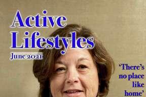 Active Lifestyles 6/17/21