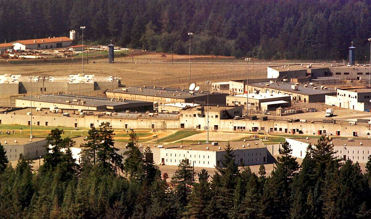 Eight guards were injured and five inmates were shot and wounded during a melee at the maximum-security Pelican Bay State Prison in Crescent City (Del Norte County) in May 2017.