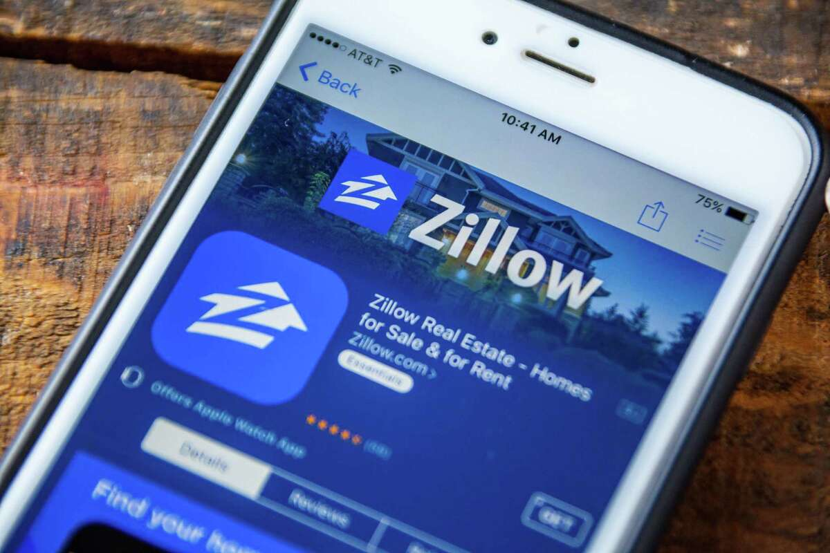 A court said Rex's assertion that Zillow's actions would hurt the discount brokerage's reputation was not enough to show that irreparable harm was not only possible, but likely.