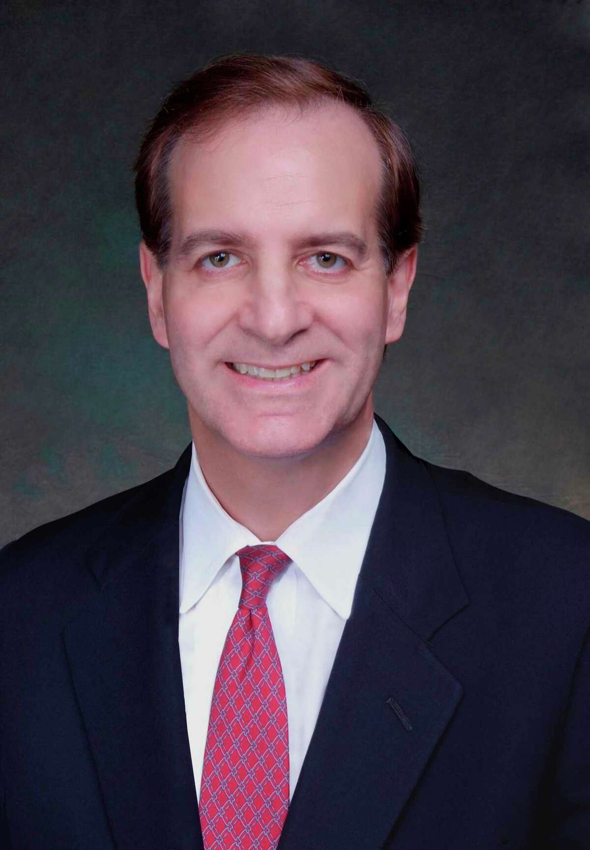 The members of the New Canaan Men's Club are going to hear from Steve Milunovich, who is a long term financial analyst, and leading research analyst, during the Men's Club's Friday meeting on Friday, June 11, about the latest trends, and market drivers that are affecting the technology industry.