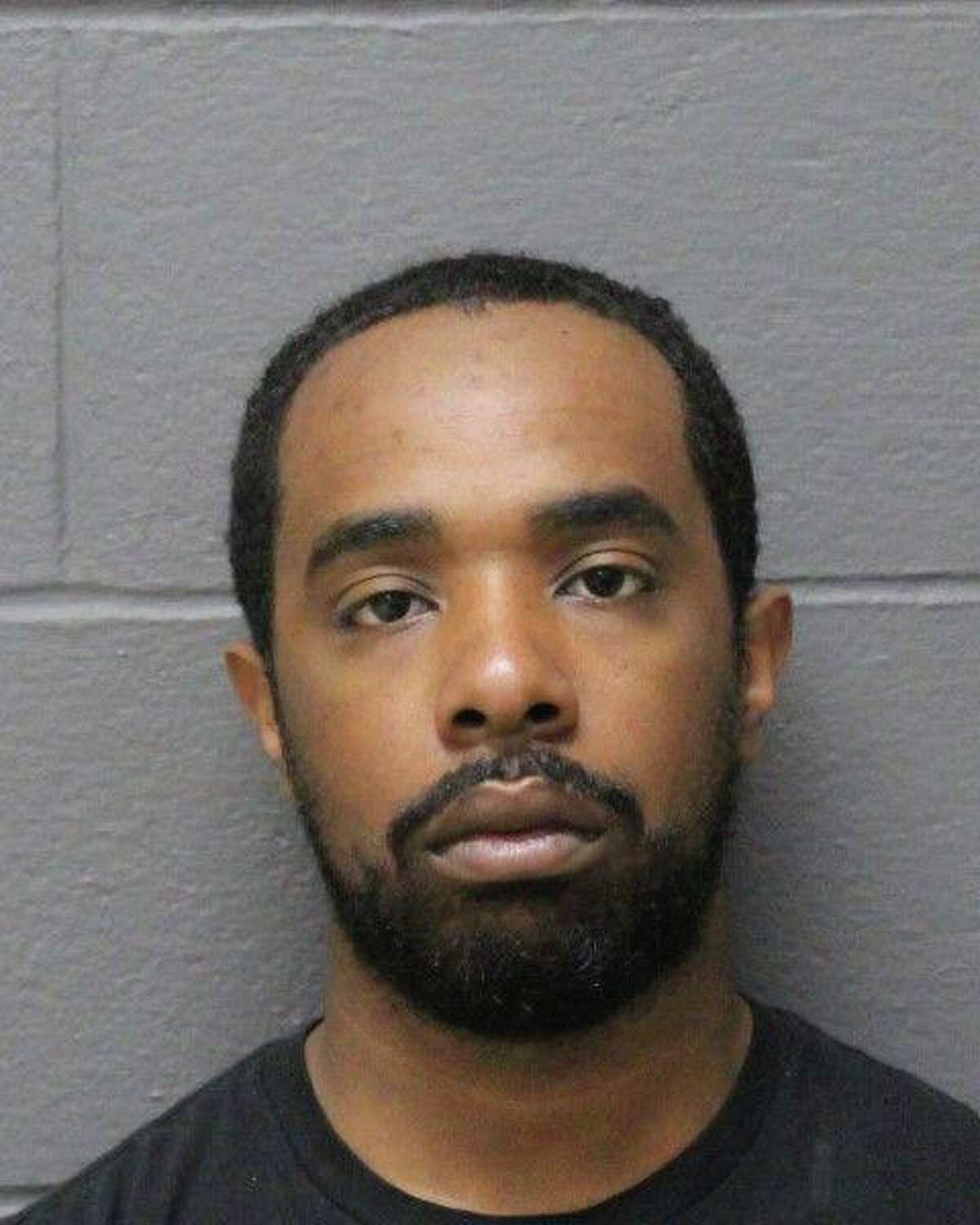 Robert Perkins, 26, of Lepage Road in Windsor, Conn., was charged on June 4, 2021, with second-degree manslaughter, first-degree reckless endangerment, reckless driving and driving under the influence. He was released on a $150,000 bond and is next scheduled to appear in court on June 18.