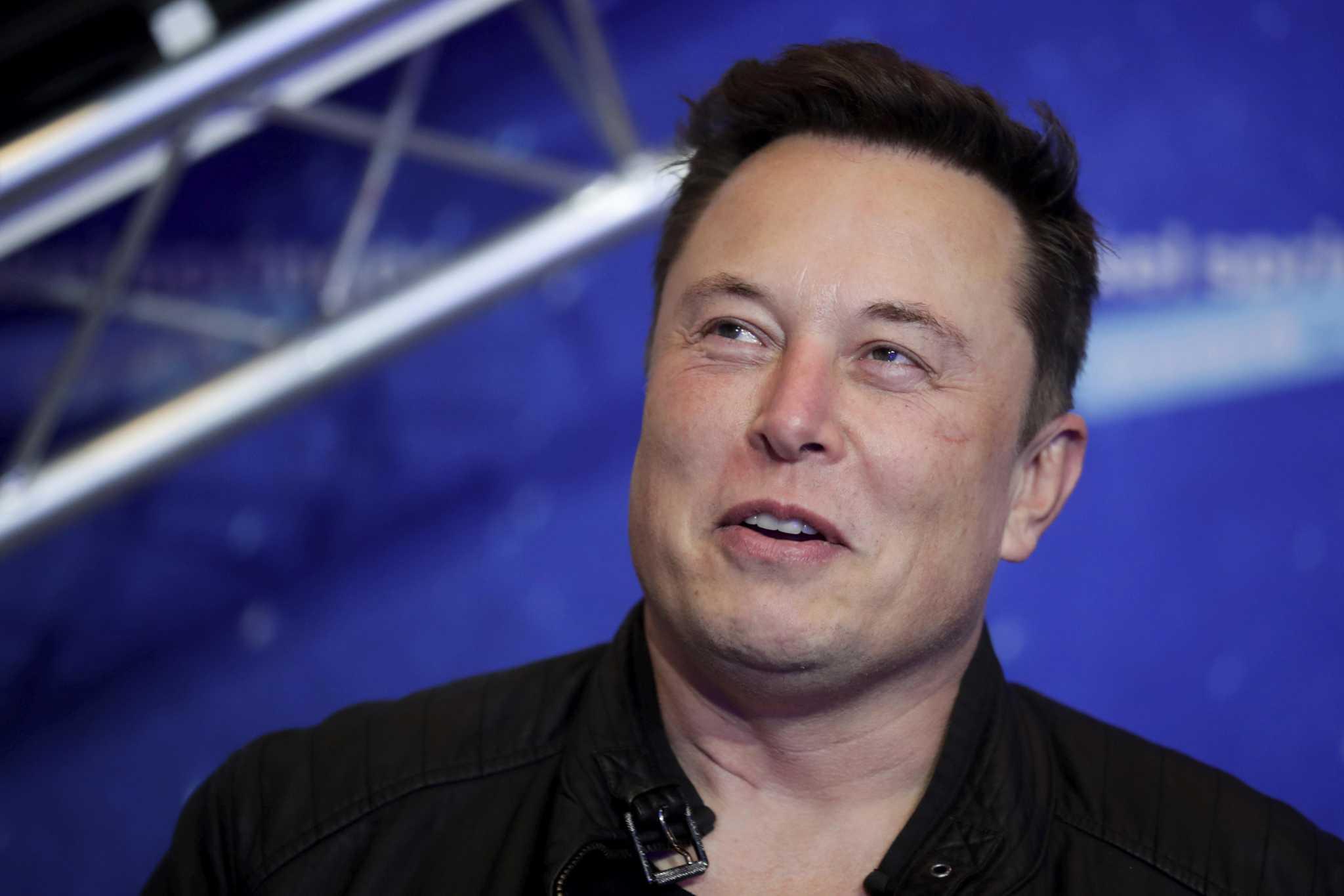 Tesla, SpaceX, Twitter: How tech billionaire Elon Musk built his cult following