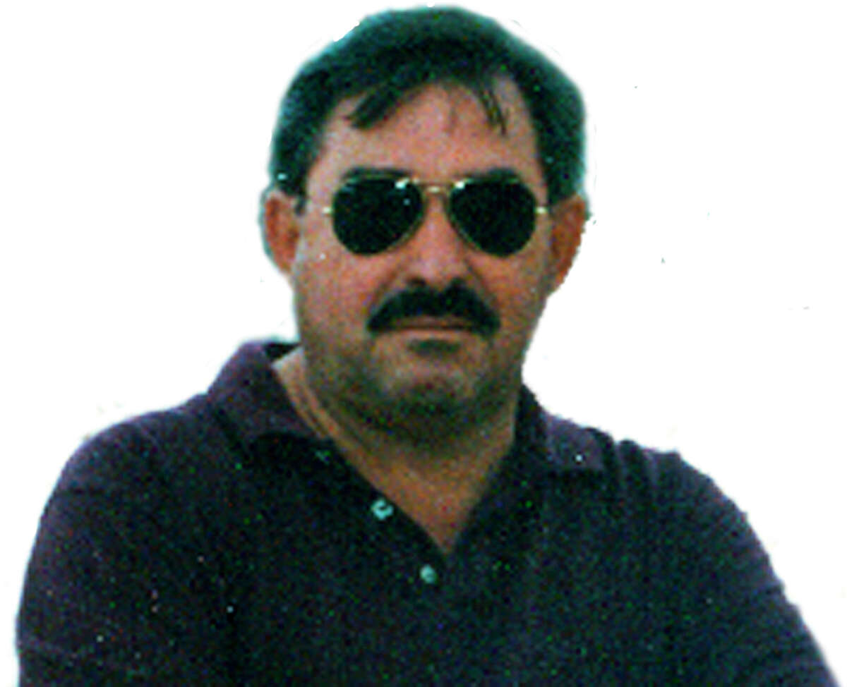 Gabriel L. Sanchez
