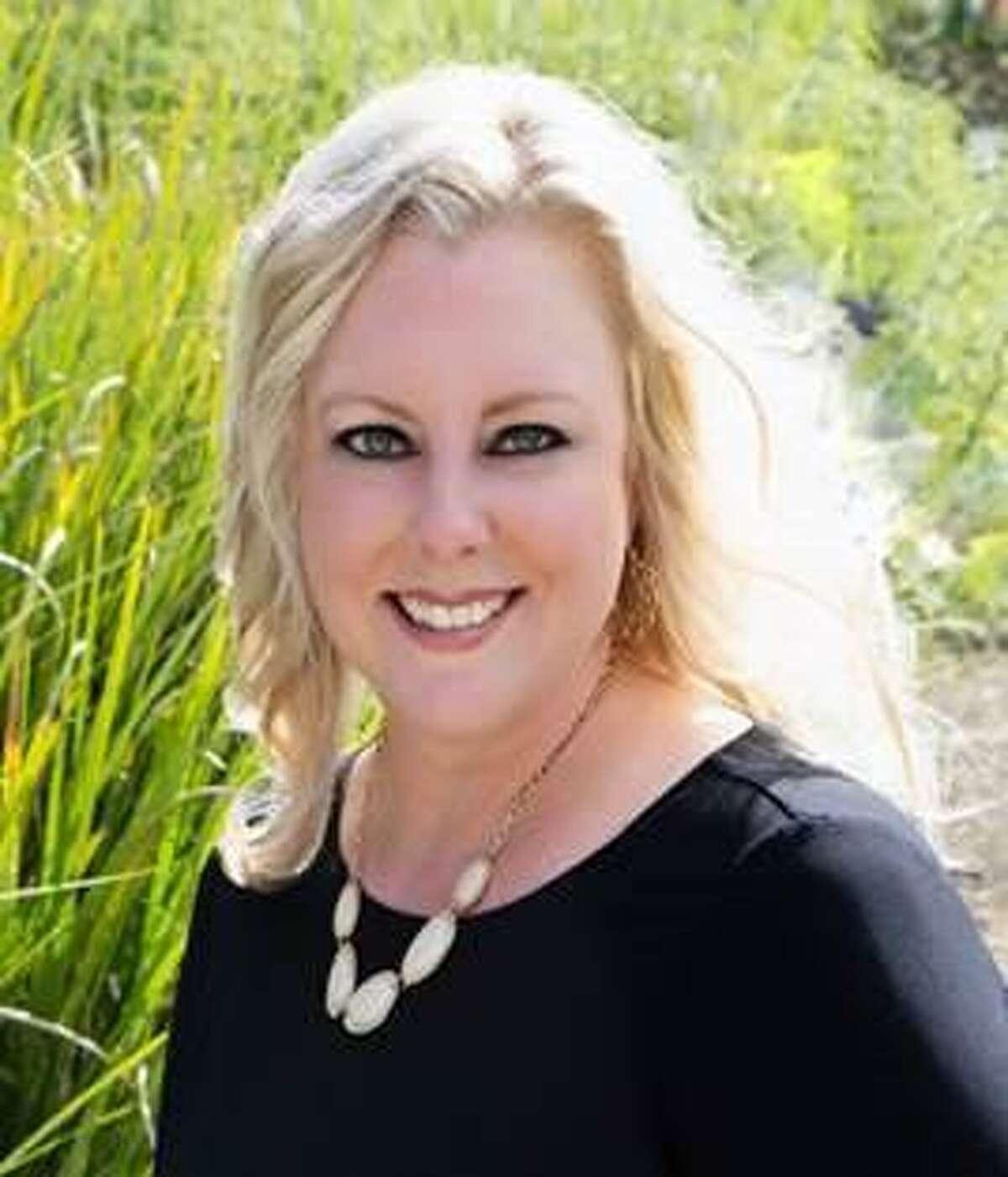 Kara Morgan has been named as principal of Bethke Elementary in Katy Independent School District.