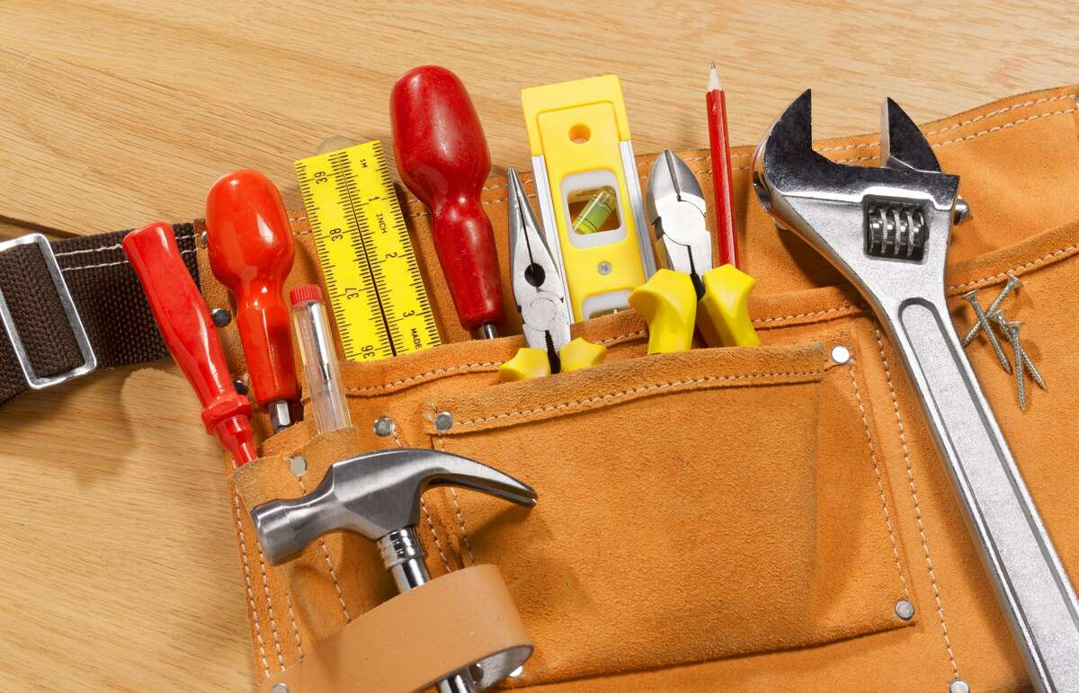 Home Comfort Practice is located in Stratford; it offers repair services as well as contracting. Phone number: 203-450-3000